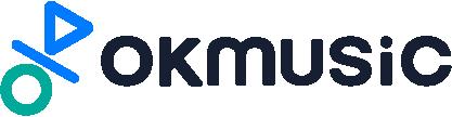 ソーシャルミュージックサイト OKMusic